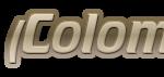 Epicrates maurus (Colombian rainbow boa)